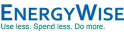 EnergyWiseNebraska Logo