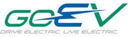 EnergyWiseNebraskaGoEV Logo